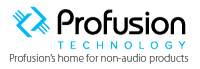 Profusion Technology