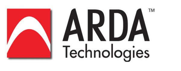 https://www.profusionplc.com/images/logos/header_arda.png