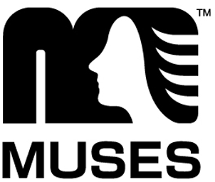 MUSES by NJR