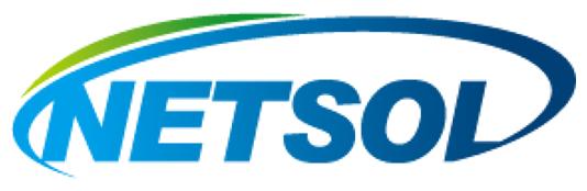 https://www.profusionplc.com/images/logos/header_netsol.png