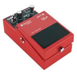 effects pedals digital effects