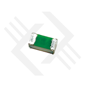 RG1005P-102-B - Highest Precision Thin Film Resistor