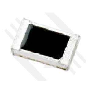 RS2012-1/8-PD - Audio thin film resistors