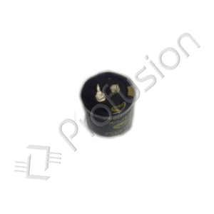 HC1J478M30030 - Snap-In Electrolytic Capacitor