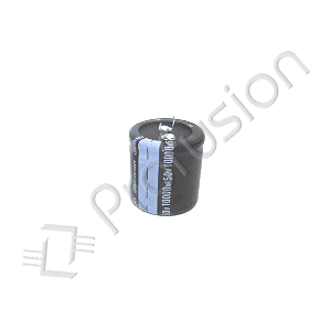 HC1H109M35035 - Snap-In Electroytic Capacitor