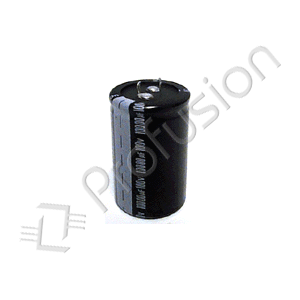 HC2B688M40060 - Snap-In Electrolytic Capacitor