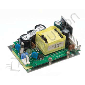 ALP0050-NU31 - Power Supply +31V