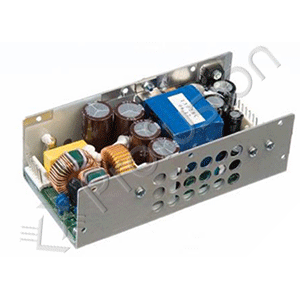 ALP0200-NU48 - Power Supply +48V