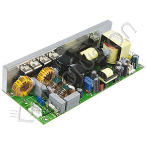ALP0400-NB54 - Power Supply +/-54V