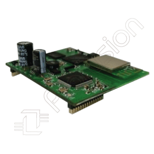 CDMCM-2121 - DLNA Complete Audiophile Receiver Module