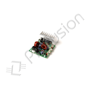 EB-TA2022 - TA2022 Amplifier Evaluation Board