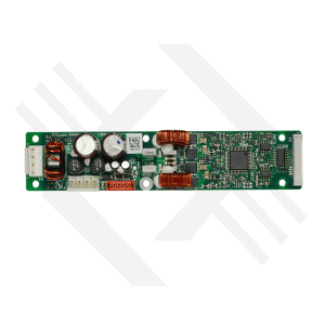 ICEPOWER80AM2 - 80AM2 audio amplifier module