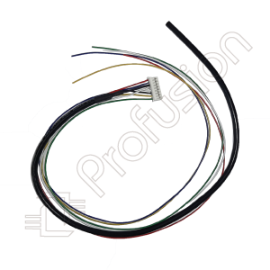 IPC-6277456-AA - Signal Cable for A Series