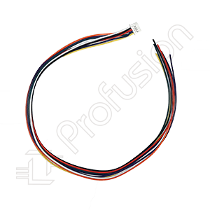 IPC-6150098-NH - Small Signal Supply Cable