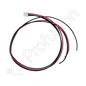 IPC-6278140-R - ASX2-Series AUX Supply Cable