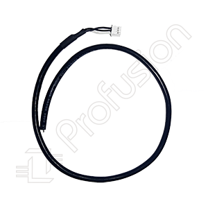 IPC-6150074-RR - Signal Sense Cable for ICExtend/700ASC
