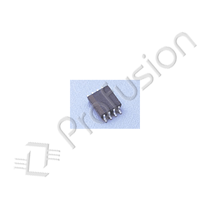 NJU7019 - Operational Amplifier