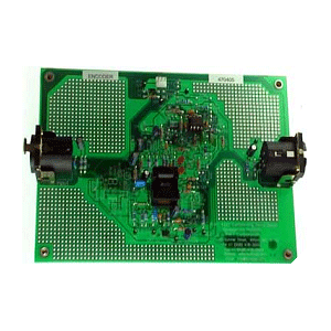THAT4320DEMO-A - That4320 Demonstration Board