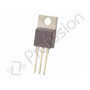 EKI06051 - N-Channel MOSFET