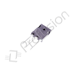ECX10P20-S - Plastic Lateral MOSFET