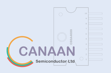 Canaan CS6A4989