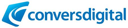 ConversDigital logo