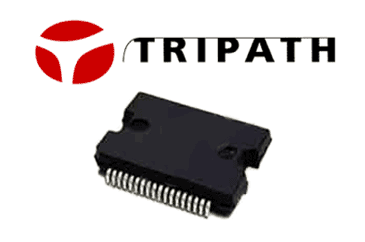 Super Tripath Class-T Amplifier Guide – Profusion TJ-44