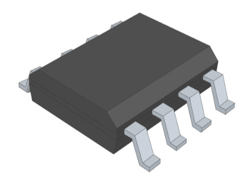 NJM8068 op-amp
