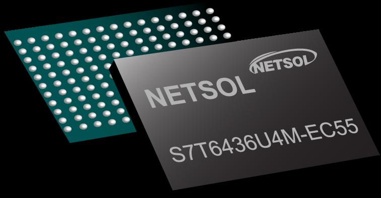Netsol