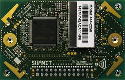 SWM908SD-TX
