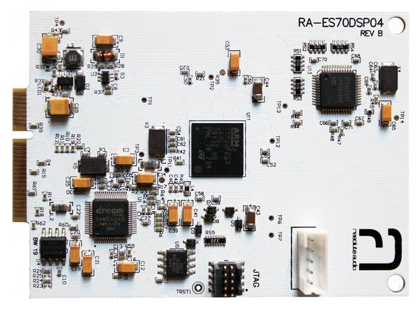 RA-ES70DSP04